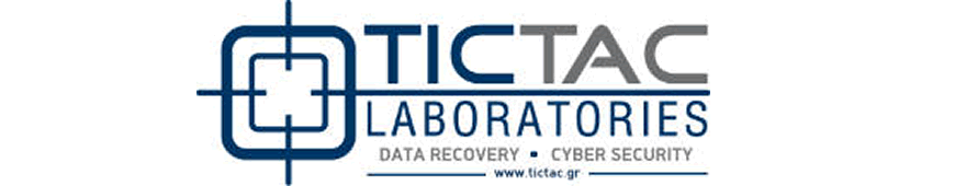 Tictaclabs Cyber Security & MSSP